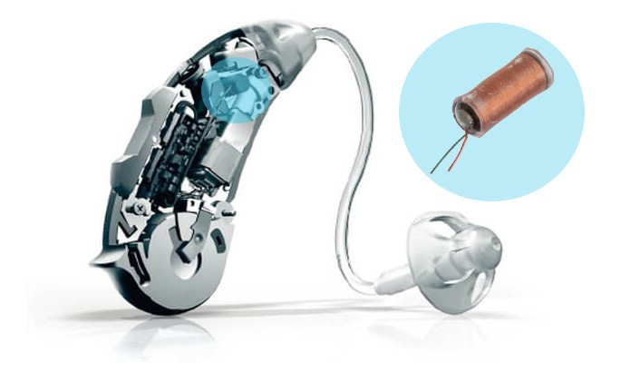 hearing-aid-telecoil-cross-section